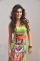 Actress Isha Talwar Photos in Sleeveless Dress