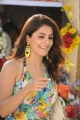 Actress Isha Talwar Stills in Gunde Jaari Gallanthayyinde Movie