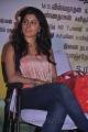 Isha Talwar Hot Images @ Thillu Mullu 2 Press Meet