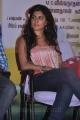 Isha Talwar Hot New Images @ Thillu Mullu 2 Press Meet