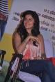 Actress Isha Talwar Images @ Thillu Mullu 2 Press Meet