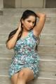Ishika Singh Hot Gallery @ Meera Audio Launch