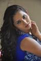 Actress Ishika Singh @ Hrudaya Kaleyam Millennium Hits Disc Function