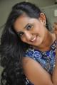 Telugu Actress Ishika Singh @ Hrudaya Kaleyam Platinum Function