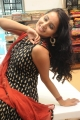 Actress Ishika Singh Hot Photos in Black Salwar Kameez