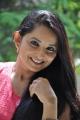 Ishika Singh Hot Photos In Pink Top & Light Grey Skirt