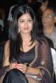 Telugu Actress Ishita Dutta Stills at Chanikyudu Audio Release