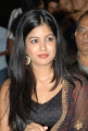 Telugu Actress Ishita Dutta Hot Latest Stills