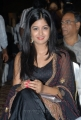 Actress Ishita Dutta Stills at Chanakyudu Audio Release