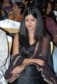 Telugu Actress Ishita Dutta Latest Stills in Sleeveless Churidar