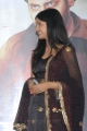 Telugu Actress Ishita Dutta Latest Stills