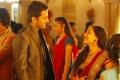 Ishq Telugu Movie Stills