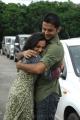 Nitin Nitya Menon's Ishq Movie Latest Stills