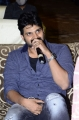 Sree Vishnu @ ISHQ Movie Pre Release Event Stills