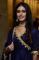 Priya Prakash Varrier @ ISHQ Movie Pre Release Event Stills
