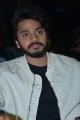Teja Sajja @ ISHQ Movie Pre Release Event Stills