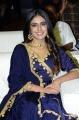 Actress Priya Prakash Varrier @ ISHQ Movie Pre Release Event Stills
