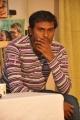 Vikram Gaud at Ishq Success Meet Stills