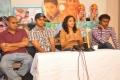 Ishq Movie Success Meet Stills