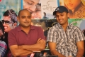 Director Vikram K Kumar Photos