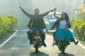 nithya_menon_nitin_ishq_telugu_movie_stills_04