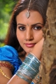 Actress Anu Smirthi in Ishta Sakhi Movie Photos