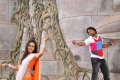 Anu Smirthi, Varun in Ishta Sakhi Movie Photos