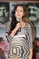 Actress Anu Smruthi @ Ishta Sakhi Movie Press Meet Stills