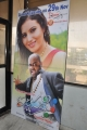 Ishta Sakhi Movie Press Meet Stills
