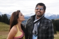 Vimal Nisha Agarwal @ Ishtam Movie Stills