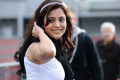 Nisha Agarwal @ Ishtam Movie Stills