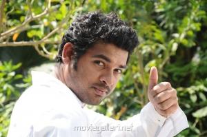 Actor Vimal in Ishtam Movie Stills