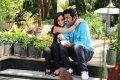 Vimal Nisha Agarwal in Ishtam Movie Stills