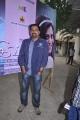 Director Prem Nizar at Ishtam Movie Team Interview Stills