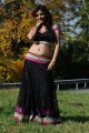 Ishtam Nisha Agarwal Hot Spicy Stills