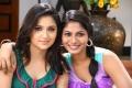 Sarayu,Shruti Reddy in ISJ Films Movie Stills