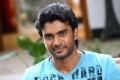 Telugu Actor Siva in ISJ Films Movie Stills
