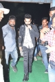 Ram Pothineni @ Ismart Shankar Audio Launch Stills