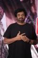 Director Puri Jagannath @ iSmart Shankar Blockbuster Press Meet Stills