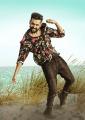 Actor Ram Pothineni in iSmart Shankar Movie HD Images