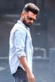 Hero Ram Pothineni in iSmart Shankar Movie HD Images