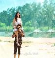 Nabha Natesh, Ram Pothineni in iSmart Shankar Movie HD Images