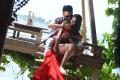 Ram Pothineni, Nidhi Agarwal in iSmart Shankar Movie HD Images