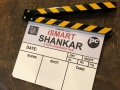 Puri Jagannadh iSmart Shankar Movie Opening Stills