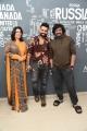 Charmme, Ram Pothineni, Puri Jagannadh @ iSmart Shankar Movie Opening Stills