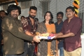 iSmart Shankar Movie Opening Stills