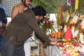 Director Puri Jagannadh @ iSmart Shankar Movie Opening Stills