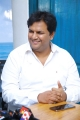 Abhishek Nama @ iSmart Shankar Movie Success Celebrations Stills