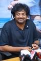 Puri Jagannath @ iSmart Shankar Movie Success Celebrations Stills