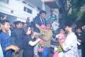 iSmart Shankar Movie Success Celebrations Stills